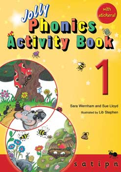 phonics kids classes in hyderabad secunderabad vizag